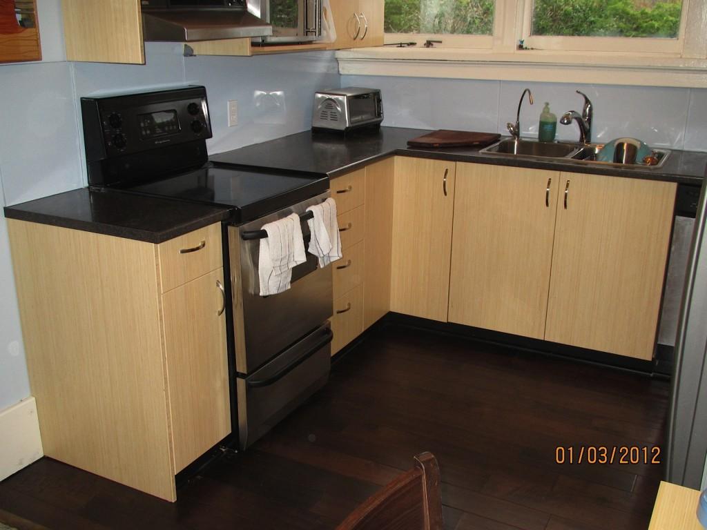 Kitchen-Renovations-Victoria-Up-close