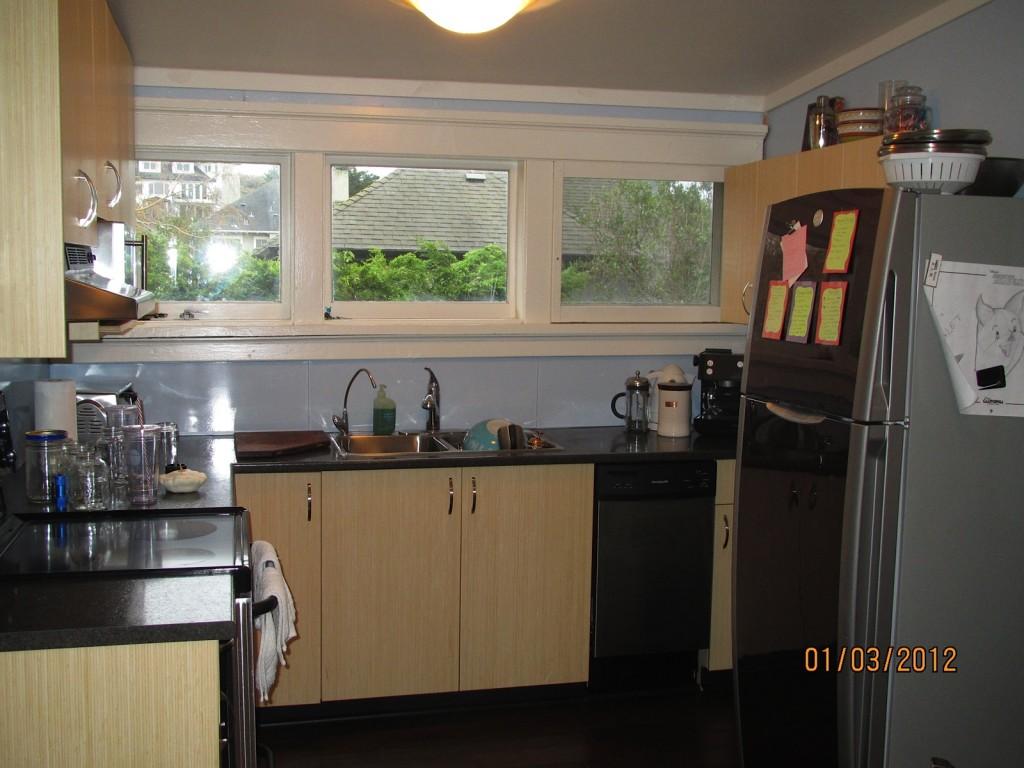 Kitchen-Renovation-Victoria-BC
