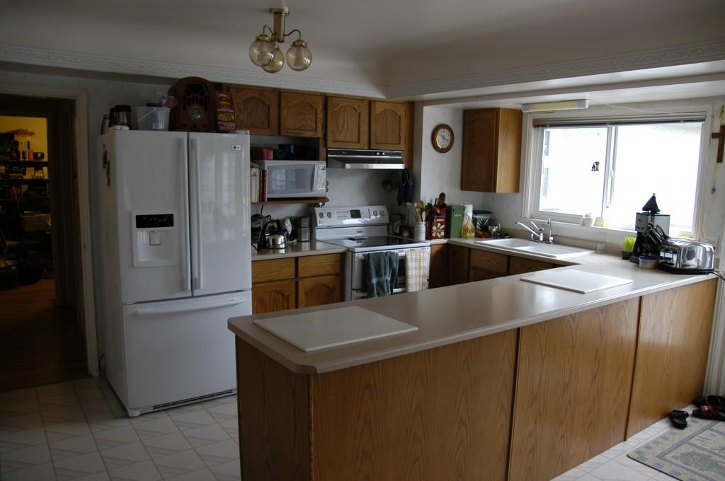 Before-Kitchen-Renovation