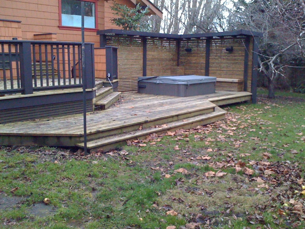 deck_spa-renovations