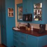 Kitchen-Renovations-Side