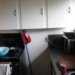 Kitchen-inside-before-renovation-in-victoria-bc