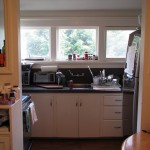 Kitchen-side-view-before-victoria-bc-alteration
