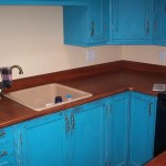 a-DCP_0918 Glenda kitchen blue-1