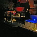 night deckblue