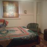 Bedroom Renovations in Victoria BC